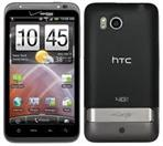 HTC Cell Phone/Smart Phone DROID ADR6400L